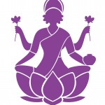 Laxmi Yoga 200hr Early Bird Offer until 30th Nov