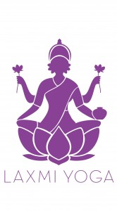 Laxmi Yoga 200hr Teacher Training with Sally Parkes